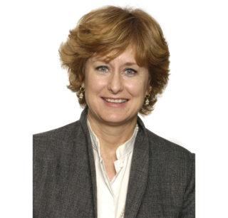 Michele Rosano